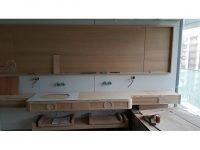木工裝潢-洗手台
