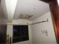 木工裝潢-天花板