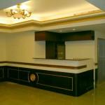 木工裝潢-造型天花板