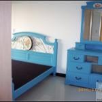 木工裝潢-和室裝潢