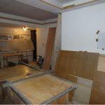 木工裝潢-間接天花板